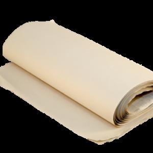 Амабалажна и крафтова хартия